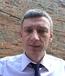 юридическая консультация по наследству в москве