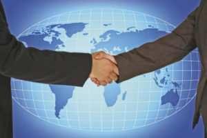 Как можно отменить мировое соглашение?