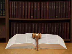 Помощь юриста онлайн бесплатно