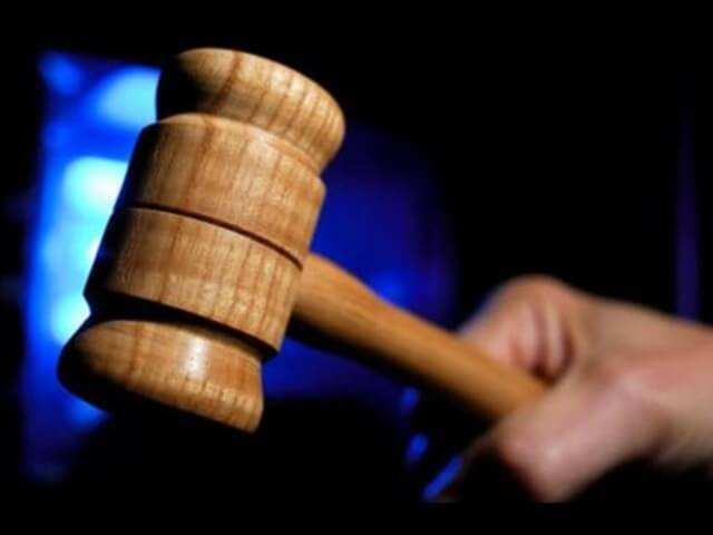 162 часть 2 статья уголовного кодекса рф